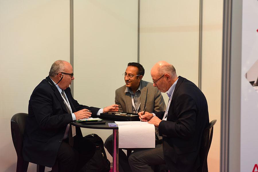 btob-meetings_08.jpg