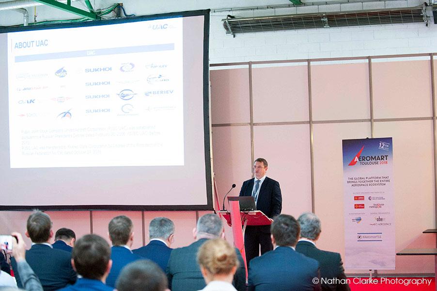 conferences-workshops_11.jpg