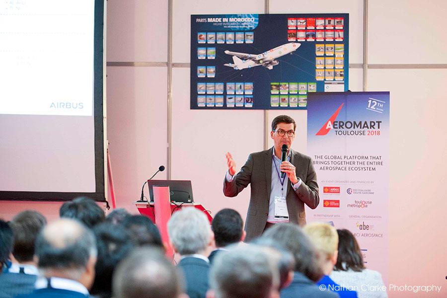 conferences-workshops_22.jpg