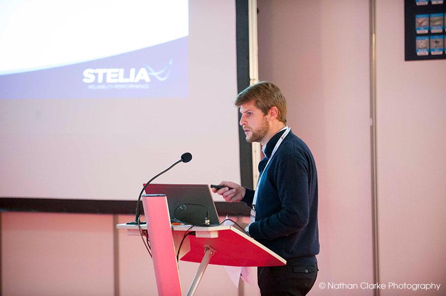conferences-workshops_28.jpg