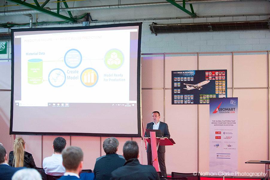 conferences-workshops_32.jpg