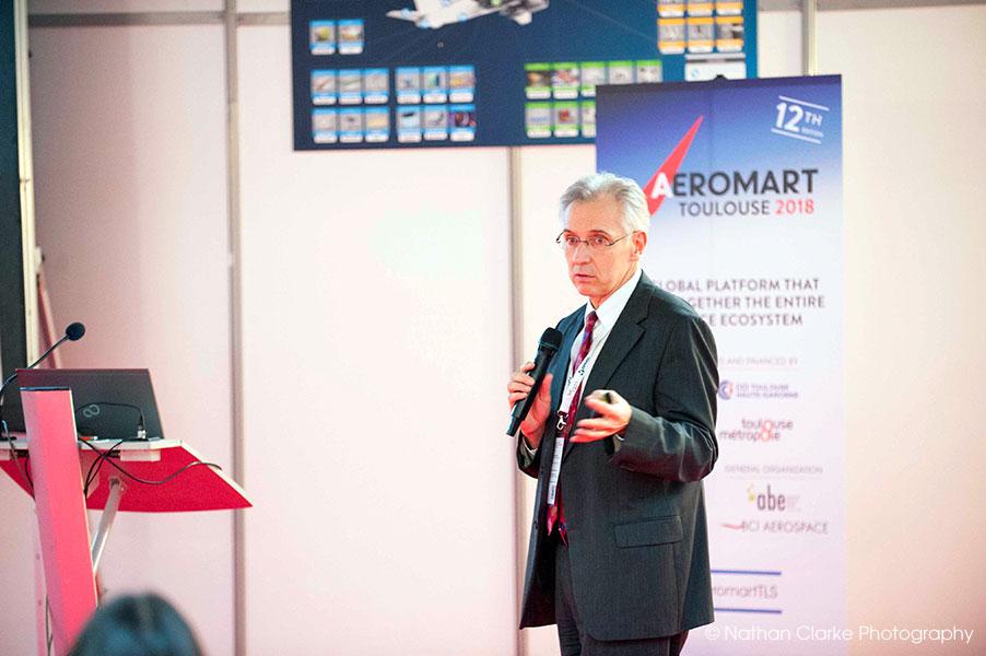conferences-workshops_37.jpg