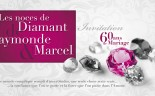 invitation-noces-de-diamant