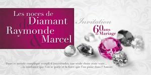 invitation-noces-de-diamant