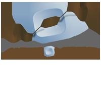 logo-webomarc-200x200