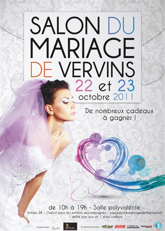 Mariage - Salon du mariage biganos ...