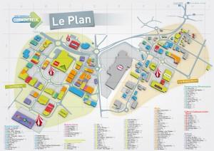 plan-zone-parques