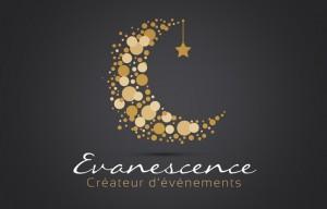 slider-evanescence3